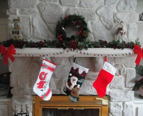 Ladies Stocking Fillers 2018