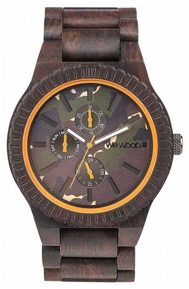 WeWood Kos Choco Camo 70105515