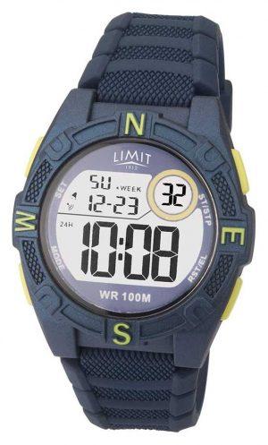 Limit Mens Watch 5696.71