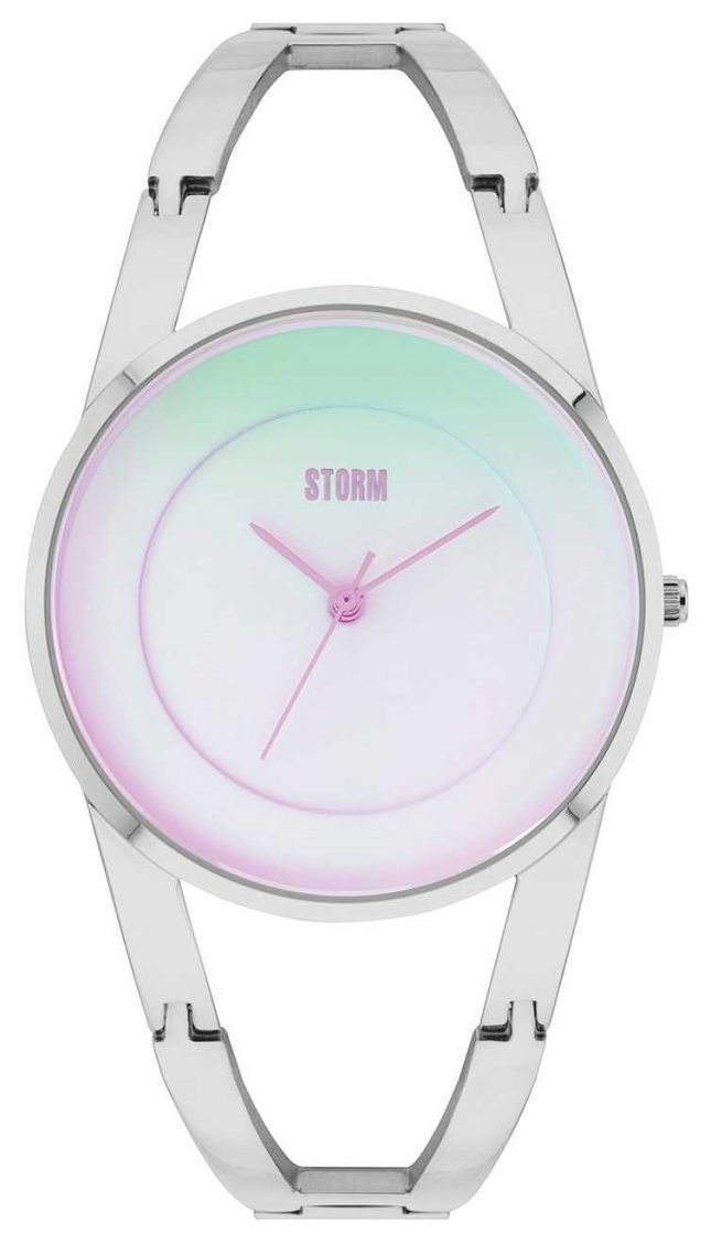 STORM Odesa Ice Stainless Steel dress 47381/ICE