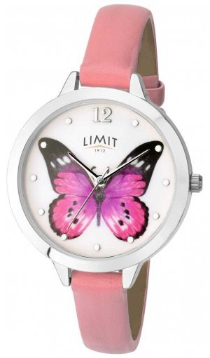 Limit Womens Limit Watch 6278.73