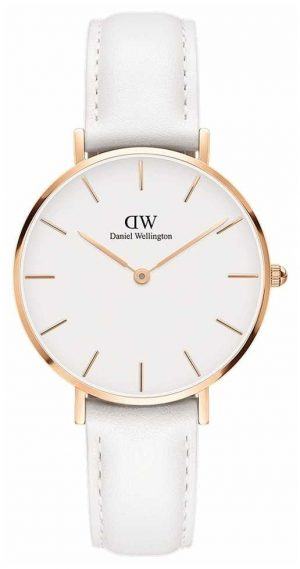 Daniel Wellington Classic Petite Bondi Watch DW00100189