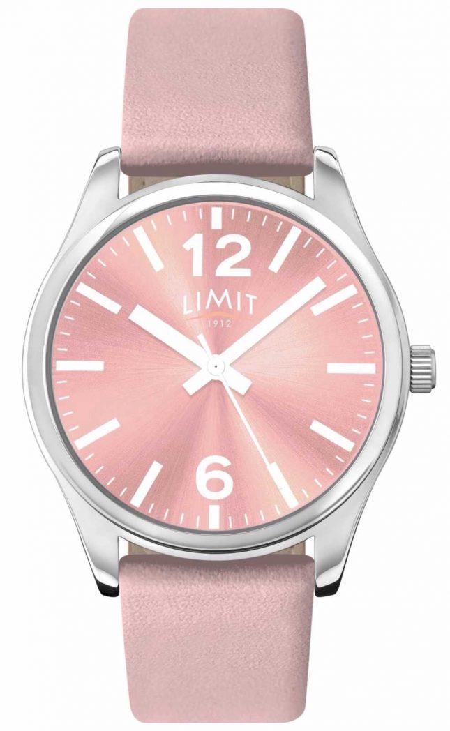 Limit Womans Limit Watch 6218.01