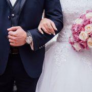 Jewellery For Weddings