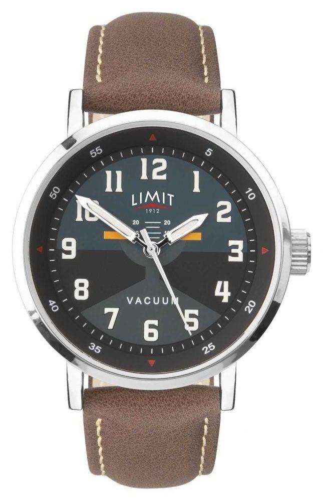 Limit | Mens Watch | 5971.01