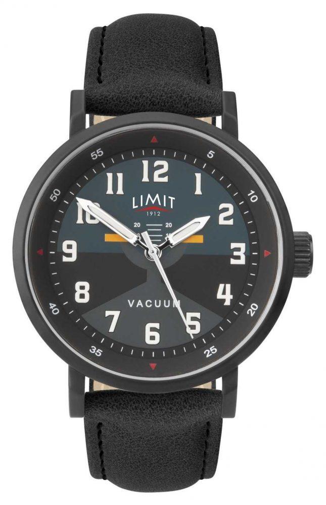 Limit   Mens Watch   5972.01