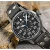 Laco | Suche | Automatic Pilot | Leather 862095