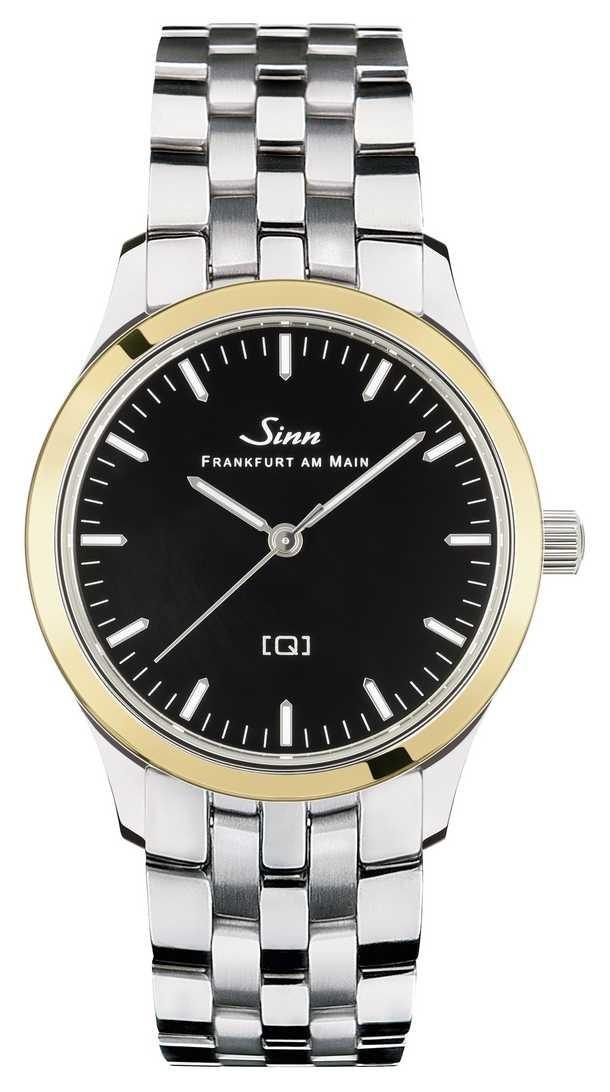 Sinn 434 St GG S Stainless Steel Bracelet 434.020