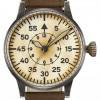 Laco   Graz Erbstruck   Pilot Watches   Leather 861946