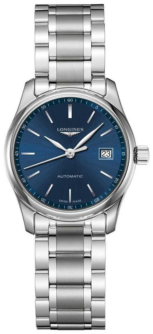 Longines | Master Collection | Women's | Automatic | L22574926