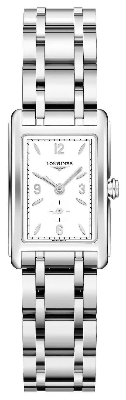 Longines   DolceVita Elegance Contemporary   Women's   Swiss Quartz   L52554166