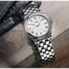 Longines | Flagship | Women's 26mm | Swiss Automatic L42744116