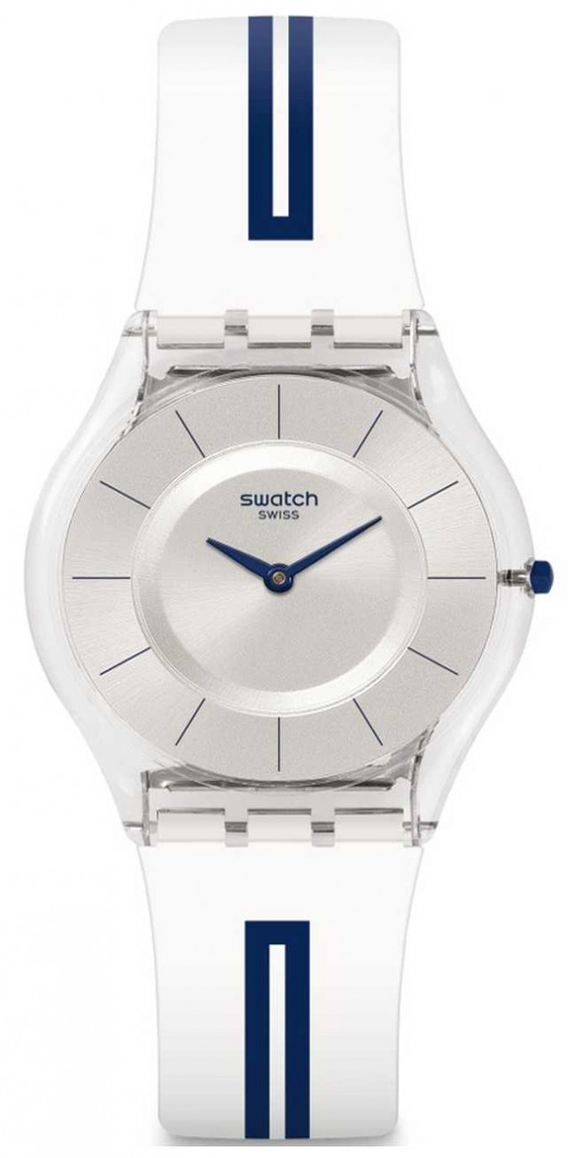 Swatch | Skin Classic | Mediolino Watch | SFE112