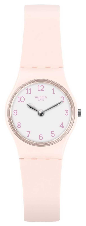 Swatch | Original Lady | Pinkbelle Watch | LP150