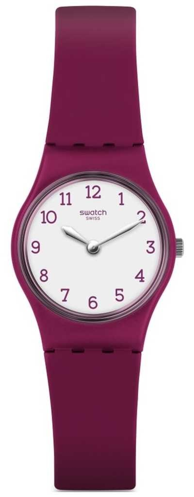 Swatch | Original Lady | Redbelle Watch | LR130