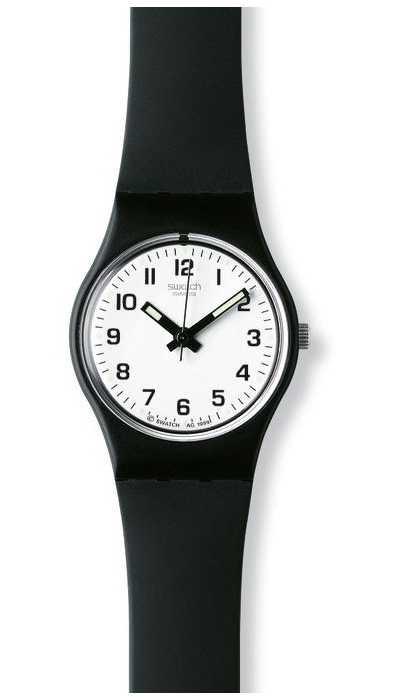 Swatch | Original Lady | Something New Watch | LB153
