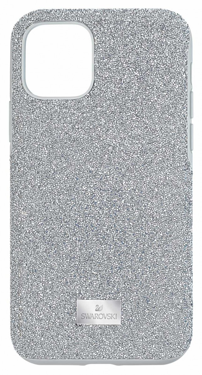 Swarovski | High | Phone Case | Silver | IPhone 11 Pro 5531146
