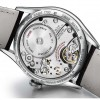 ORIS Artelier Calibre 111 Blue Croco Leather Watch 01 111 7700 4065-set 1 23 87fc