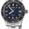 ORIS Divers Sixty Five 36mm Midsize Watch 01 733 7747 4055-07 8 17 18