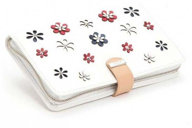 WOLF Blossom Jewellery Portfolio 467453