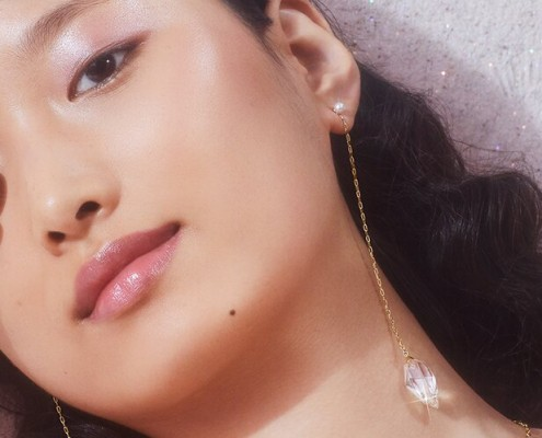 A Guide to Buying the Perfect Swarovski Earrings
