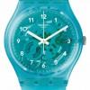 Swatch | MINT FLAVOUR | Numbered Dial | Quartz | GL123