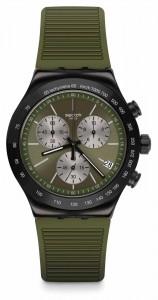 Swatch YVB411 9adb79