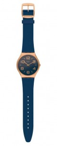 Swatch SS07G101 88452a
