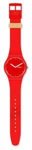 Swatch SUOZ718 e6520e