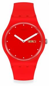 Swatch SUOZ718 9d3be7