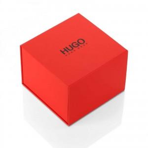 HUGO Packaging bf5dd8
