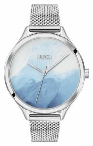 HUGO 1540061 b35000