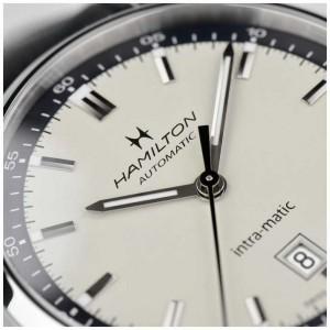 Hamilton H38425720 b6bbc6