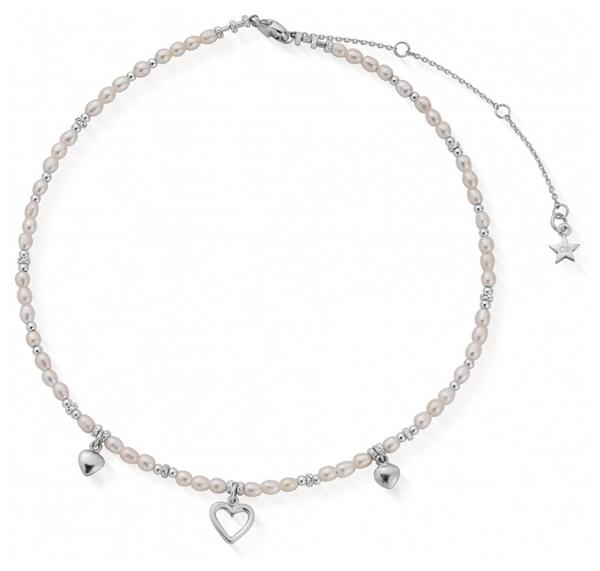 chlo bo necklace