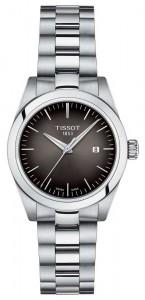 Tissot T1320101106100 2d374f