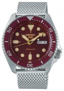 Seiko SRPD69K1 1531b1