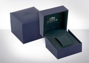 Festina Packaging 30761d