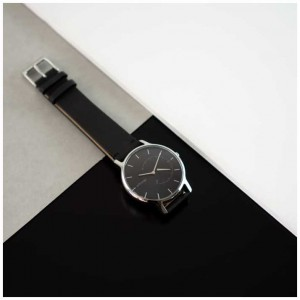 Withings HWA06M-TIMELESS CHIC-MODEL 1-RET-INT 0794cc
