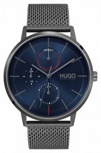 HUGO 1530171 b9b21a