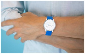 Withings HWA08-MODEL 2-ALL-INT 346d29