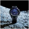 Citizen Limited Edition   Super Titanium   Men's Eco-Drive Satellite Wave GPS CC4015-86L