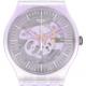 Swatch SUOK155 f2766d